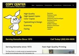 copy-center-portfolio
